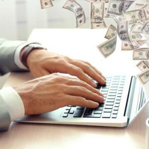 Emergency cash Loans can Help In Moments of Crisis