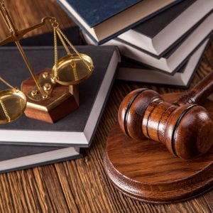 Why You Need the Service of Family Lawyers