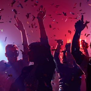 Add Life and Excitement to Parties in Australia