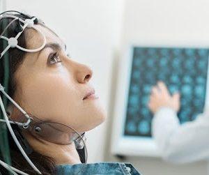 Neurofeedback Therapy Has Several Benefits
