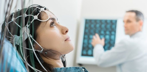 Neurofeedback Therapy Has Several Benefits