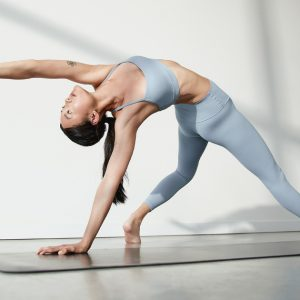 Where to Find the Cheap Yoga Leggings