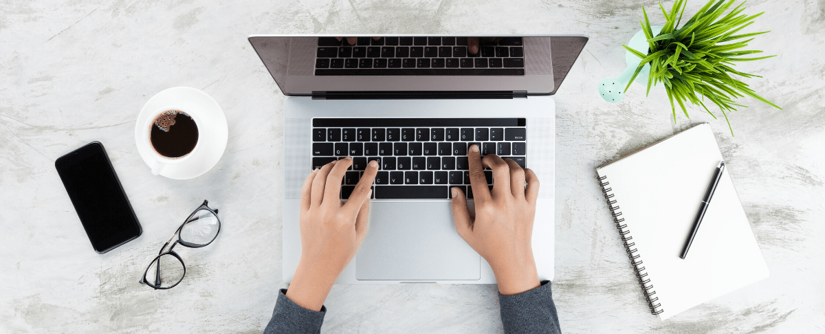The Importance of Professional Technical Writing