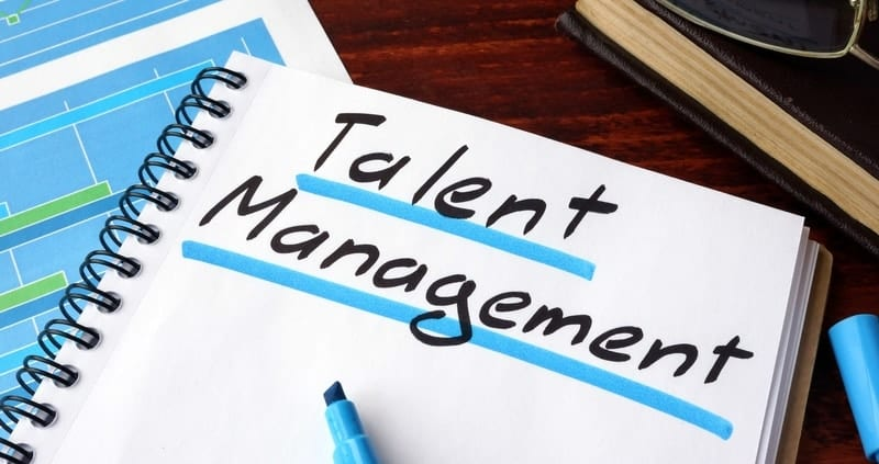 Selecting the Right Talent Agency can Enhance your Career
