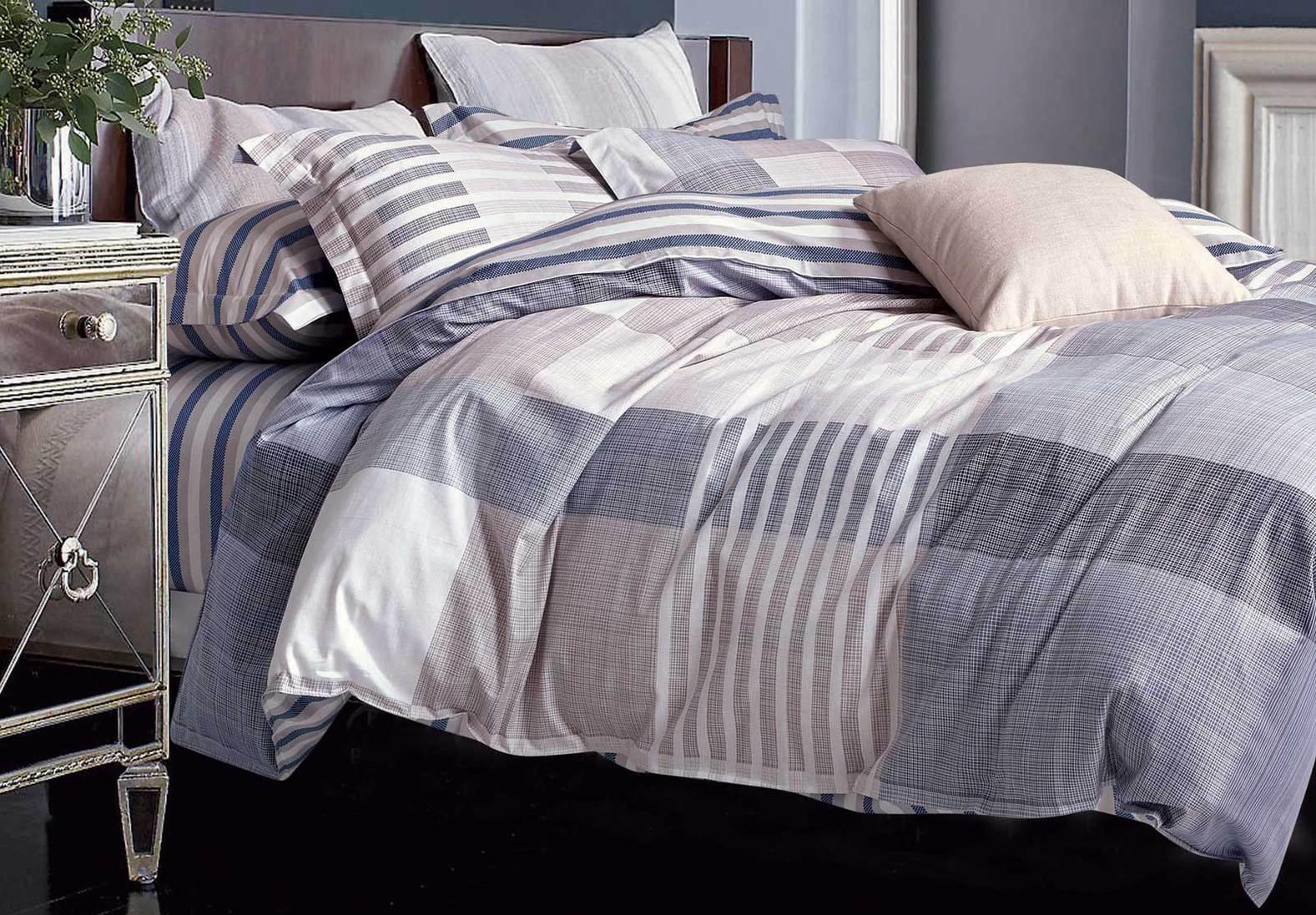 buy queen quilt covers in Australia