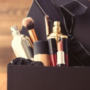 Best Beauty products for revealing your natural beauty