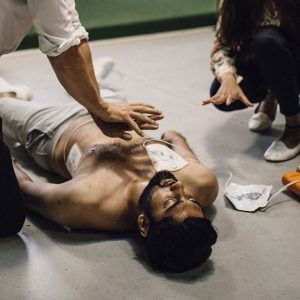 Tips to Choose the Training Services for Enhancing First aid Skills