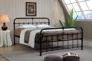 king size bed frames at B2C Furniture