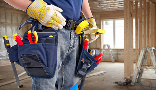 Hire Local Handyman Services In Tucson, Az To Save Money