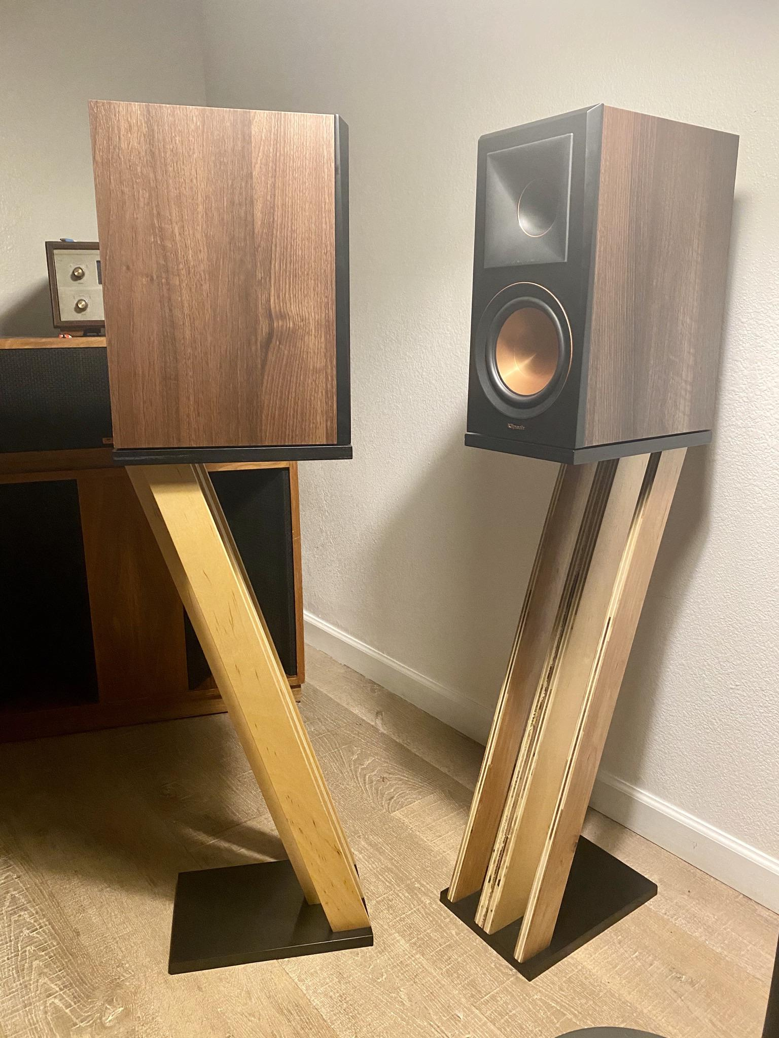 Frequently Asked Questions about Surround-Sound-Speaker Stands