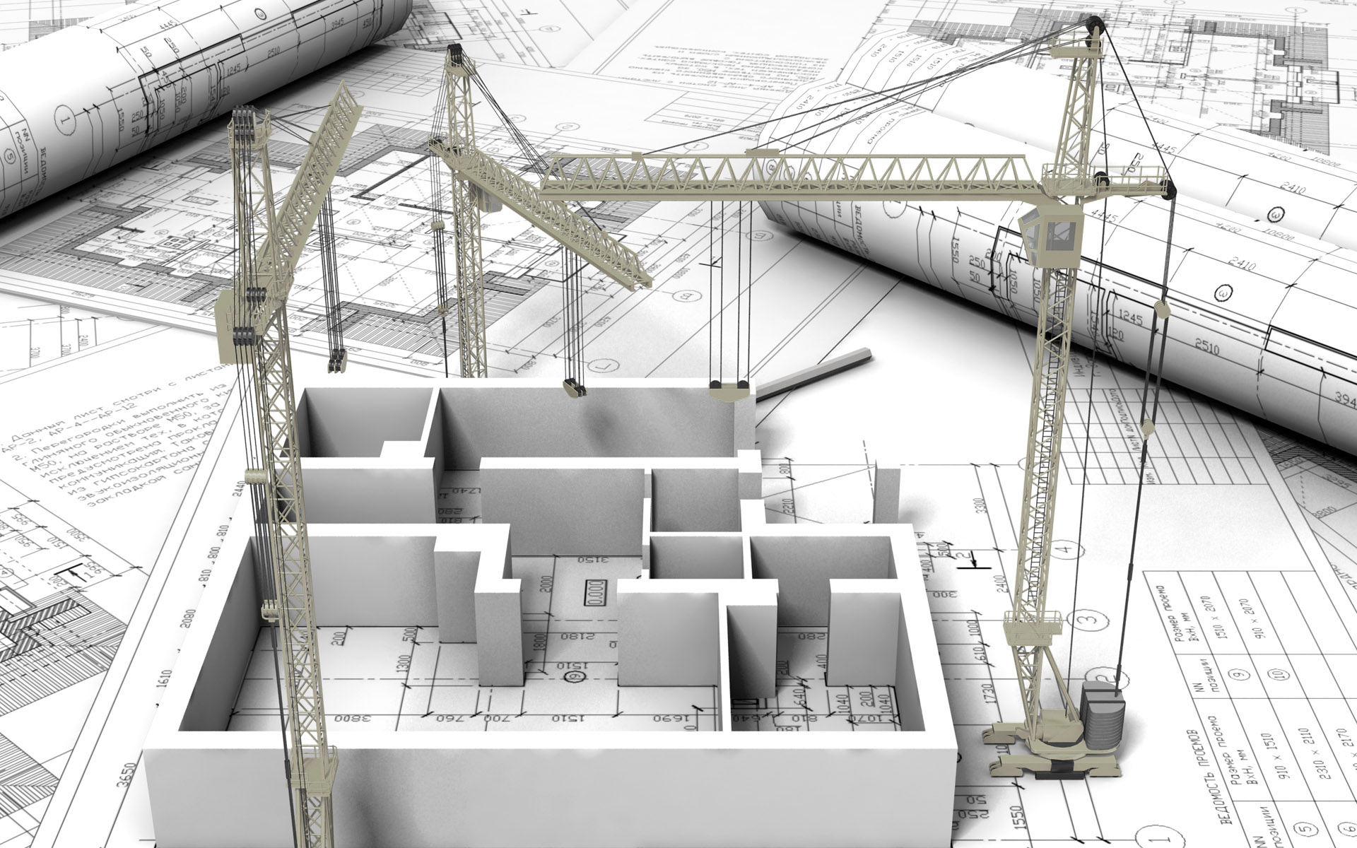 Here Studio To Gear Up Your Architectural Project