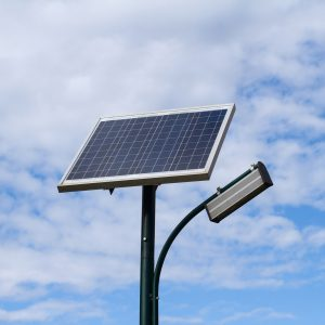The Best Light With Style With Supreme Quality Solar Lights