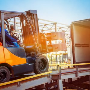 Some excellent Reasons and Suggestions for Hiring a Forklift Today