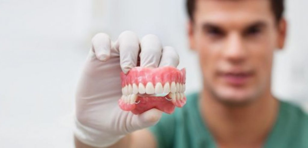 The Dynamics Of Dental Industry: Read To Know!