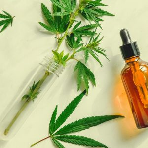 Access to Reliable Information about CBD Law