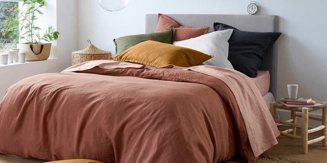 Understand How to Choose Beddings