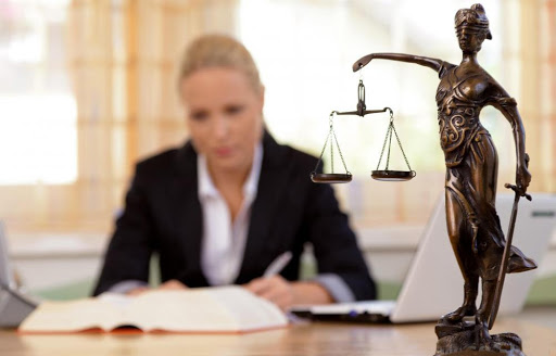 Some Characteristics Of A Great Business Lawyer