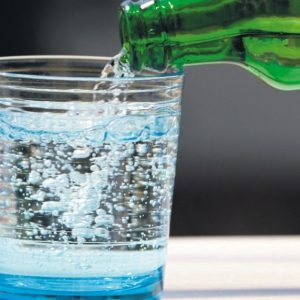 Best Selling Mineral Water: Safest And Flavorful Drinks