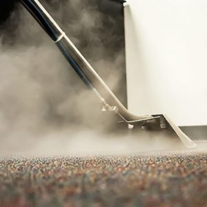 Say Goodbye to Dusts with the Help of a Reliable Cleaning Service