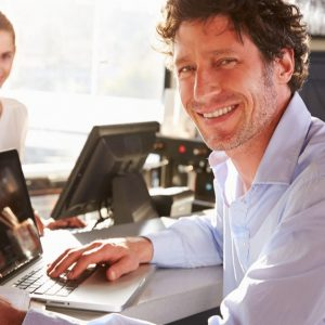 The importance of payroll