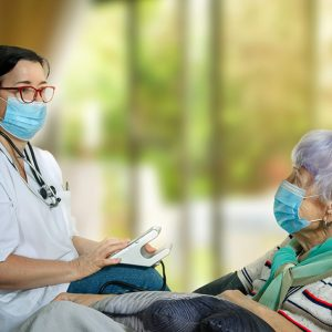 Awesome Tips To Consider For Choosing The Perfect Home Healthcare